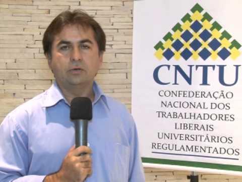 João Alberto Rodrigues Aragão