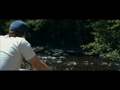 The River Why The River Why (Trailer)