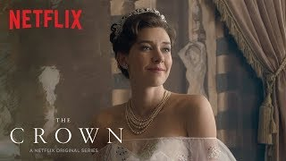 The Crown |