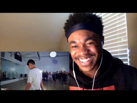 Video Justin Timberlake  Filthy  Choreography by Jake Kodish   #TMillyTV ft  Everyone (REACTION) download in MP3, 3GP, MP4, WEBM, AVI, FLV January 2017