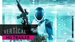 The Call Up   Official Trailer  Hd    Vertical Entertainment