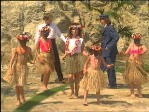 Fábián Éva - Csokibőrű Afrika