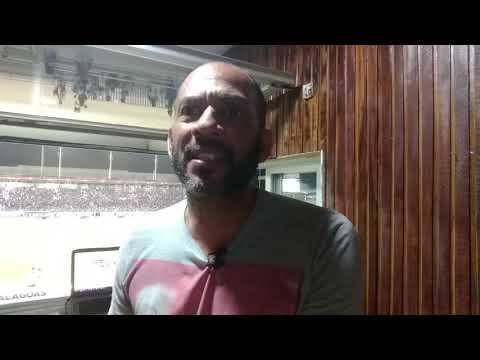 Opinião na Rede avalia a vitória do CSA sobre o Ceará