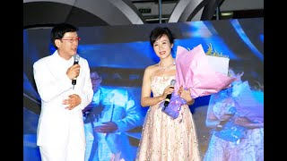 Video Anny Wei - Li Mao Shan - 無言的結局 MP3, 3GP, MP4, WEBM, AVI, FLV Januari 2019