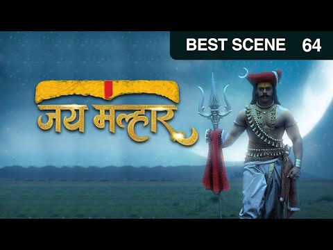 Jai Malhar - Episode 64 - Best Scene 30 July 2014 03 AM