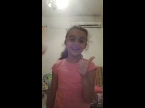 Video my little sisster xxx download in MP3, 3GP, MP4, WEBM, AVI, FLV January 2017