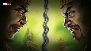 Video Inilah Pendekar Tersakti PENGUASA Nusantara Yang Menghilang Di Telan Bumi.. !!! MP3, 3GP, MP4, WEBM, AVI, FLV Agustus 2018