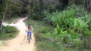 Pemba North Tanzania  City pictures : Tanzania: Insieme ai Bambini di Pemba Island verso la spiaggia - Parte 9/16