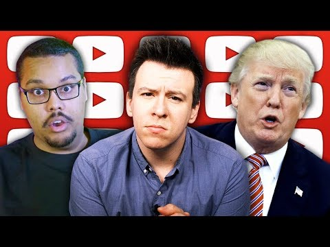 FBI Reveals They Were Warned But Failed To Act, Youtube Black Creator Promotion Backlash, and More