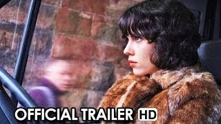 Nonton Under The Skin Official Trailer  1  2014  Hd Film Subtitle Indonesia Streaming Movie Download