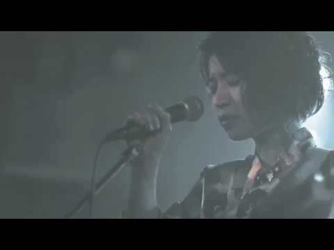 向原愛海「Story of Life」LIVE MUSIC VIDEO