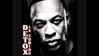 Dr Dre feat Jay Z - Under Pressure HD / HQ