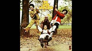 """From the 1971 Stax album, """"The Staple Swingers"""""""