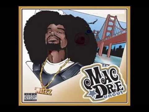 Video Mac Dre - Something You Should Know (HQ) download in MP3, 3GP, MP4, WEBM, AVI, FLV January 2017