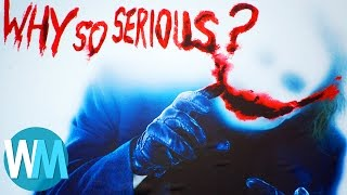 Video Top 10 Supervillain Quotes from Movies MP3, 3GP, MP4, WEBM, AVI, FLV Agustus 2018