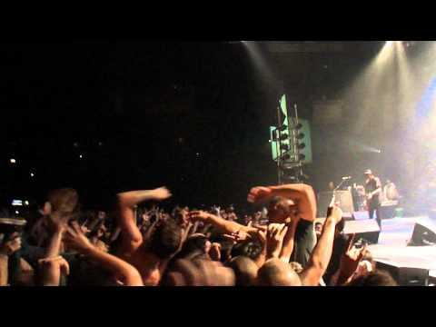 MOTORHEAD - Ace of Spades, 12 de abril del 2011, Luna Park, buenos aires, Argentina. (видео)