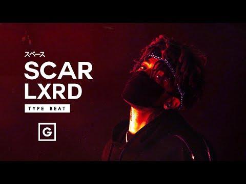 Scarlxrd x Rich Brian Type Beat - ''DEAD'' - Thời lượng: 3 phút, 34 giây.