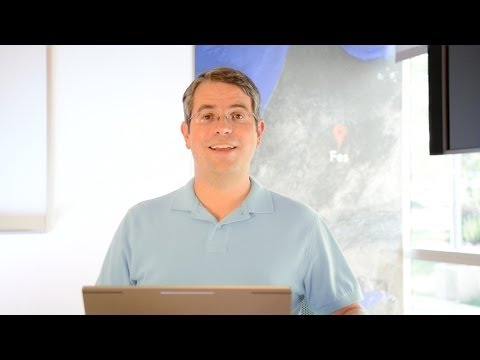 Matt Cutts: Does a site rank better if it has a lot of  ...