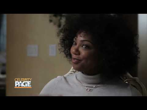 Sitting Down with the Stars 'Pride & Prejudice: Atlanta' | Celebrity Page