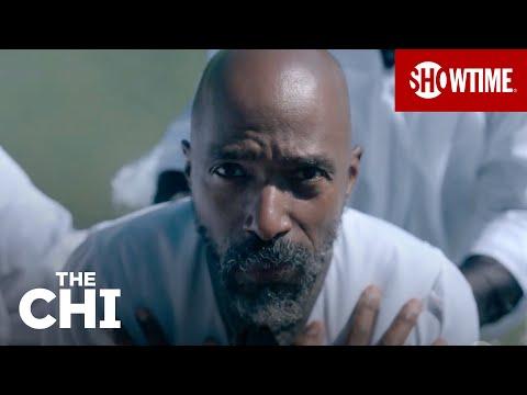 Next on Episode 5 | The Chi | Season 3