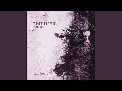 Demurels (Paco Osuna Remix)