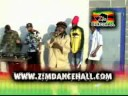 www.zimdancehall.com Di teacha sit pon di microphone,live ting pon di park LONDON ,BARKING Wi run tingz ,tingz nuh run wi and wen dem give mi di mic dem know...