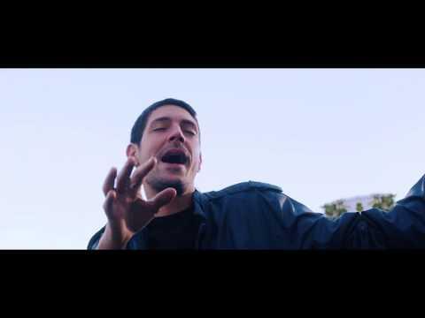 El Kuelgue - Chiste (Videoclip Oficial)