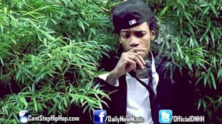 Download Lagu Wiz Khalifa - Started From The Bottom (Remix) Mp3