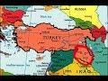 Ankara Anlaşması Musul ve Kerkük 1926