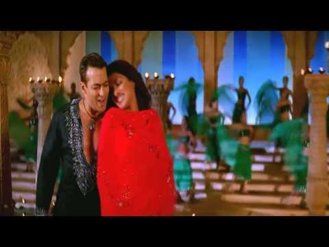 Download Lal Dupatta - Mujhse Shaadi Karogi (2004) *HD* 1080p Music Videos
