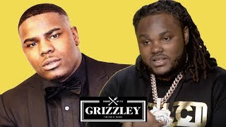 Video Tee Grizzley and Haha Davis Talk How To Smash Groupies On Tour MP3, 3GP, MP4, WEBM, AVI, FLV Agustus 2019