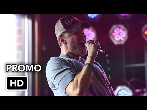 Nashville 4.03 (Preview)