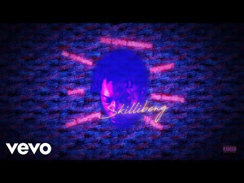 Skillibeng - Gag (Official Audio)