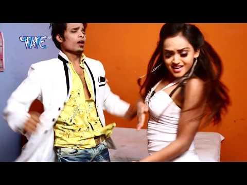 Video बड़ा माज़ा साली में बा - Maidam Line Mareli - Gunjan Singh - Bhojpuri Hit Songs 2016 new download in MP3, 3GP, MP4, WEBM, AVI, FLV January 2017