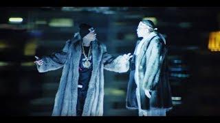 *New* Tyga Ft J. Cole & 21 Savage (2018)