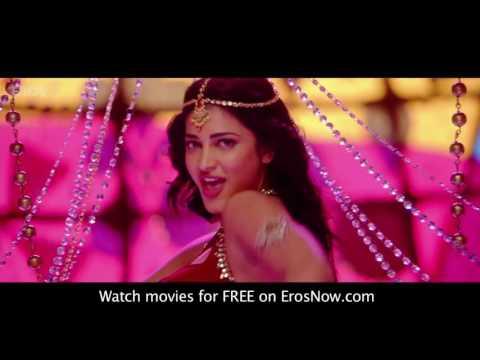 Hindi 2016 new item song