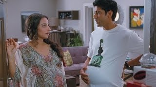 Nonton Pregnancy Ke Side Effects   Shaadi Ke Side Effects Film Subtitle Indonesia Streaming Movie Download