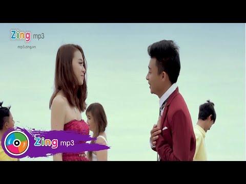 MV Ta Gặp Ta Yêu - Hà Trọng