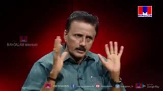 Video കലാഭവൻ മണി അഹങ്കാരി | സെൻ കുമാറിനോട് പുച്ഛം | Shanthivila Dinesh MP3, 3GP, MP4, WEBM, AVI, FLV September 2018