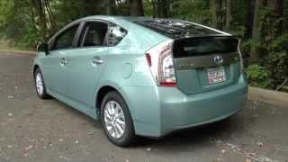 Nonton Best Detailed Walkaroud 2014 Toyota Prius Plugin Hybrid Film Subtitle Indonesia Streaming Movie Download