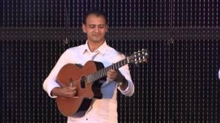 Nótár Mary - Napsugár (Koncert felvétel)