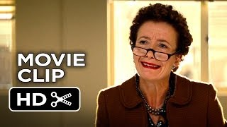 Nonton Saving Mr. Banks Movie CLIP - Respostible (2013) - Emma Thompson Movie HD Film Subtitle Indonesia Streaming Movie Download