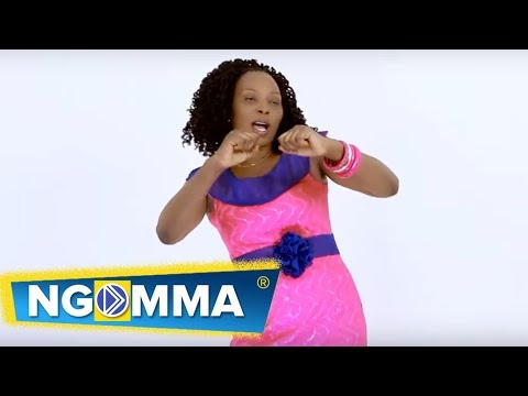 Video MARY MUTURI -  WI NGAI (OFFICIAL VIDEO) download in MP3, 3GP, MP4, WEBM, AVI, FLV January 2017