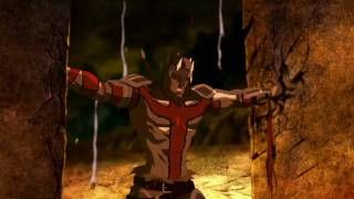 Nonton Dante S Inferno  An Animated Epic  2010    Fan Trailer  Hd  Film Subtitle Indonesia Streaming Movie Download