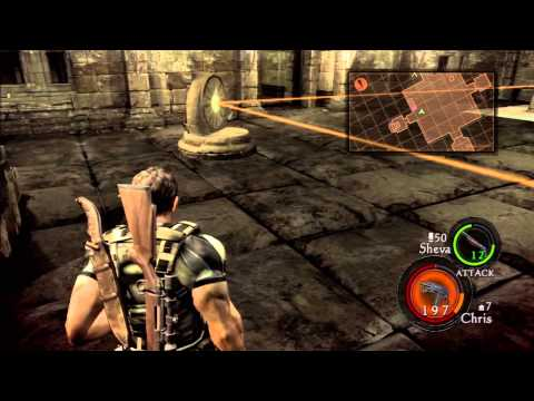 resident evil 2 para playstation 3