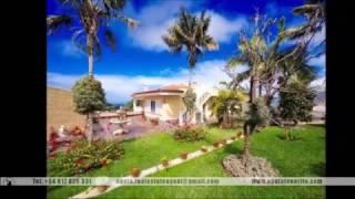 Nonton Villa with avocado plantation on Tenerife for sale Film Subtitle Indonesia Streaming Movie Download