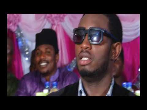 WAYE ADALI 3 latest hausa movie 2018