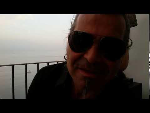 Videomessaggio – PIERO PELÙ – Musica Intorno