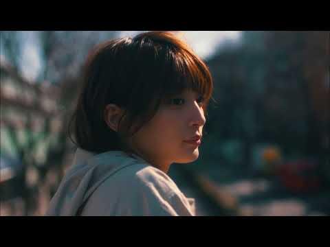 , title : '清水翔太『My Boo』のアンサーソング!!當山みれい『Dear My Boo』'