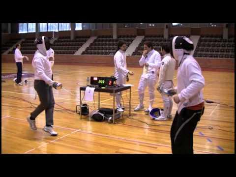 IV Torneo Universidad de Navarra 4